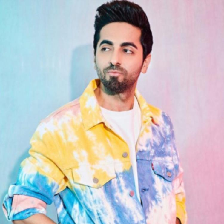 Happy Birthday Ayushmann Khurrana: 10 unconventional roles played by the actor that won hearts