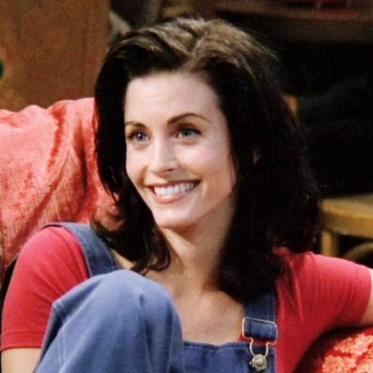Happy Birthday Courteney Cox: 10 dialogues of Monica Geller that FRIENDS fan can never get enough of
