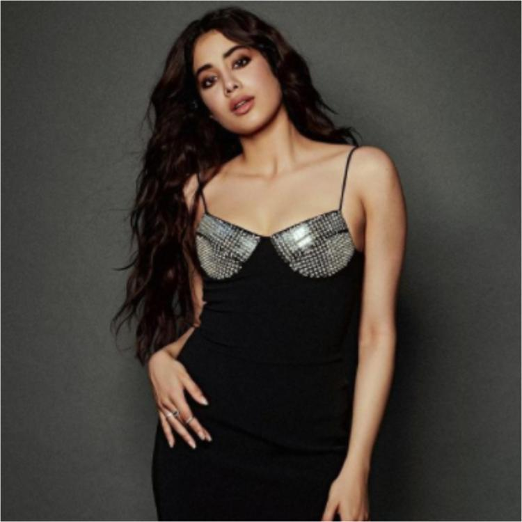 Happy Birthday Janhvi Kapoor: Roohi to Dostana 2, how the star is bravely taking risks in her upcoming films