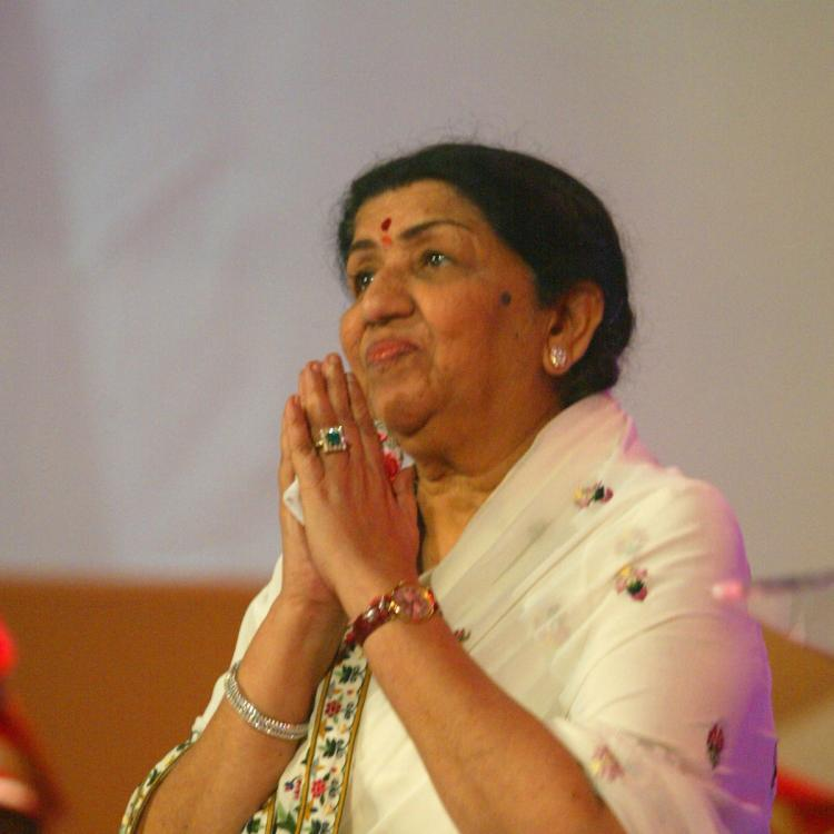 Happy Birthday Lata Mangeshkar: Here are some unknown facts about the singer