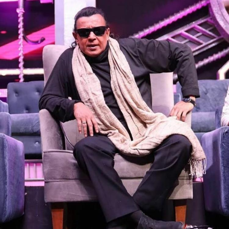 happy birthday mithun chakraborty 7 roles of the disco dancer which will always remain fresh in our minds 0