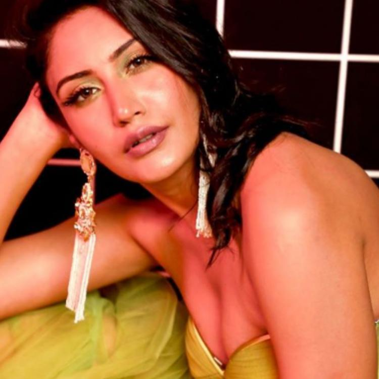 Happy Birthday Surbhi Chandna: Here are 5 reasons why we think the Naagin 5 star is relatable