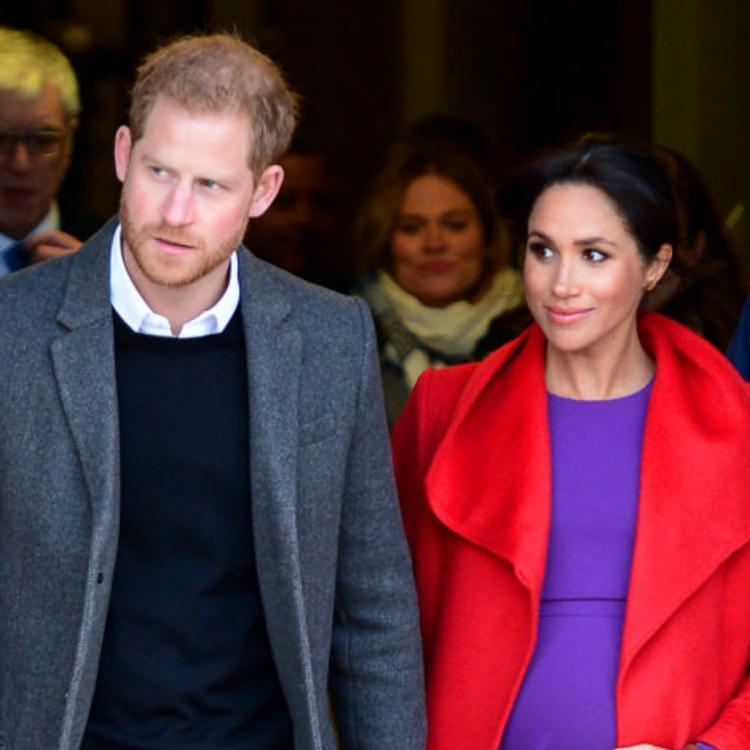 Meghan Markle and Prince Harry's Montecito home hotbed for intruders? Police called 9 times in last 9 months