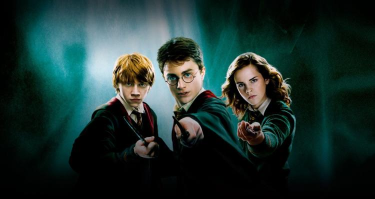 10 BEST Harry Potter quotes that are sure to take you down the nostalgia trip
