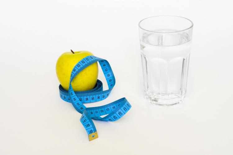 Has your weight increased? Here's how you can shed it if you find out it is the water weight