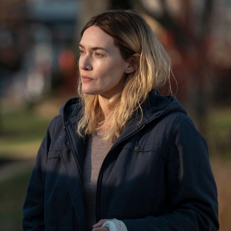 Kate Winslet's Mare of Easttown may not get second season