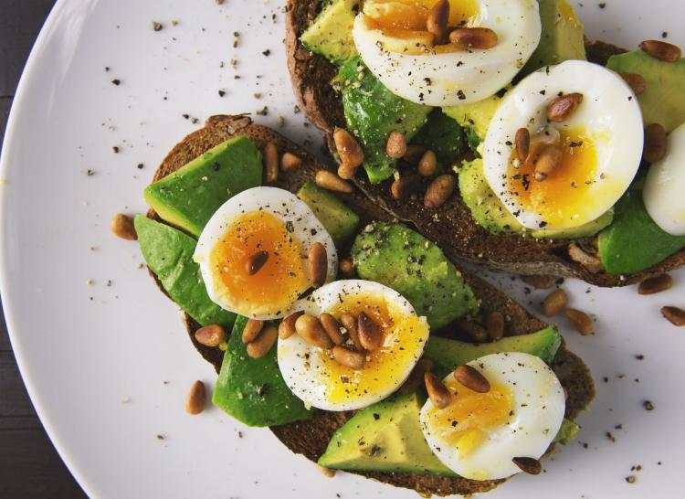 Health Risks of Keto Diet: THIS is why the ketogenic diet may not be the right weight loss method for you