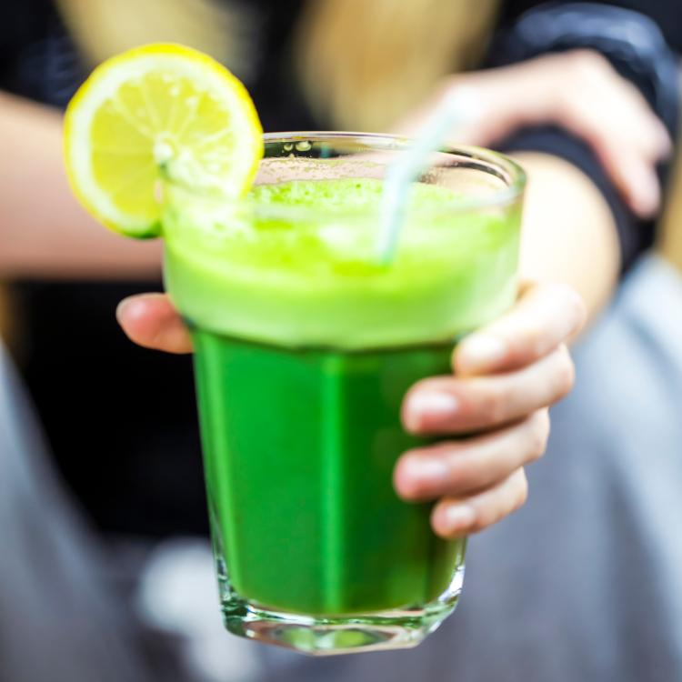 Healthy juices for strong immunity for covid 19