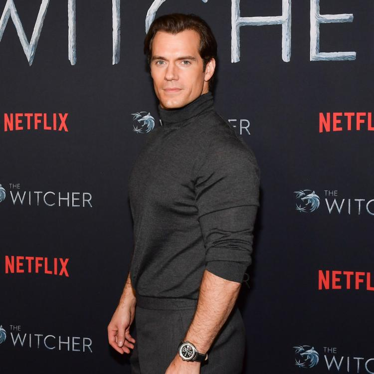 Henry Cavill's The Witcher gets prequel Blood Origin: Producers say 'beyond excited to tell the story'