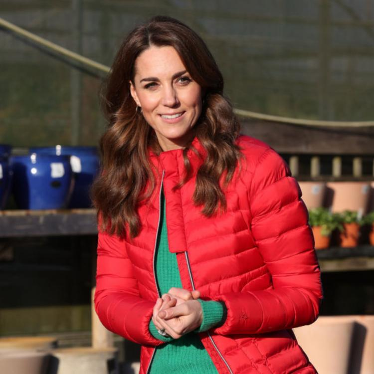Here's how Kate Middleton helped brother James to cultivate a hobby to deal with his mental struggles