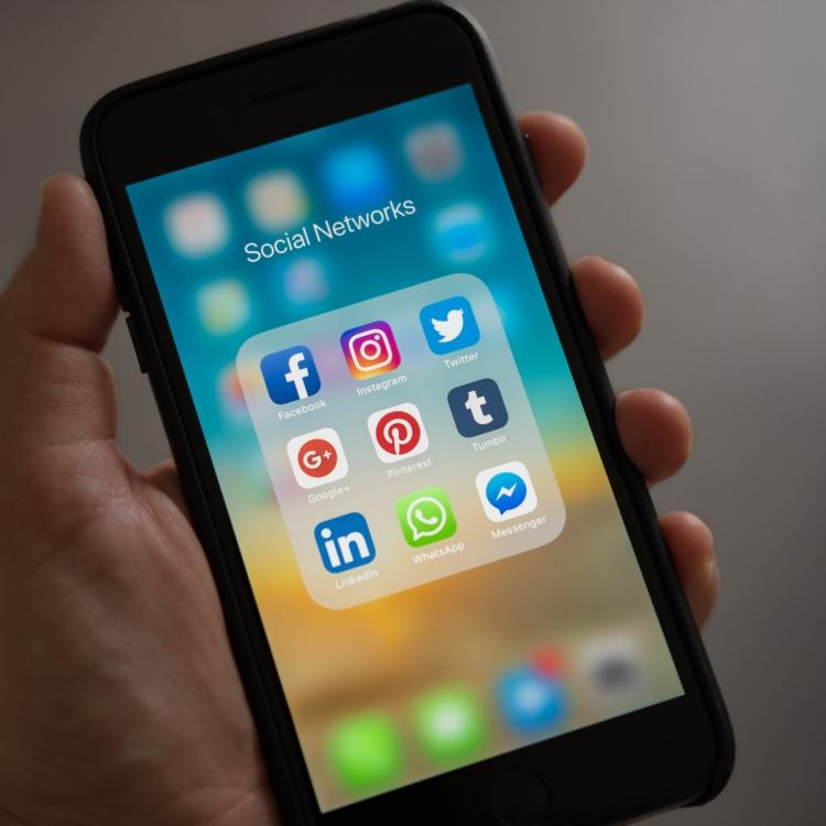 WhatsApp, Facebook, Twitter, Google, New IT Rules, India IT Rules