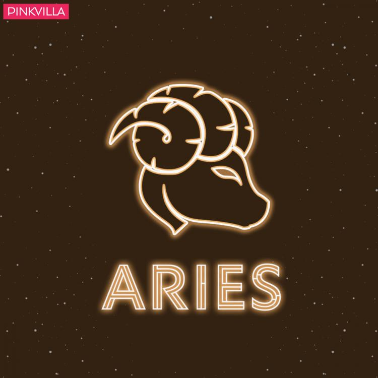 People,zodiac signs,Aries traits,Dating an Aries