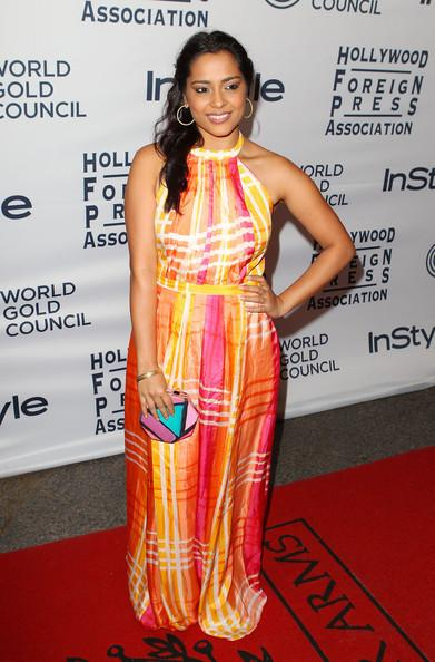Event,shahana goswami,WGC Hosts party,TIFF