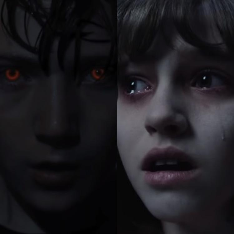Horror films from The Conjuring to Brightburn will make you sit on the edge of the seat; Take your pick