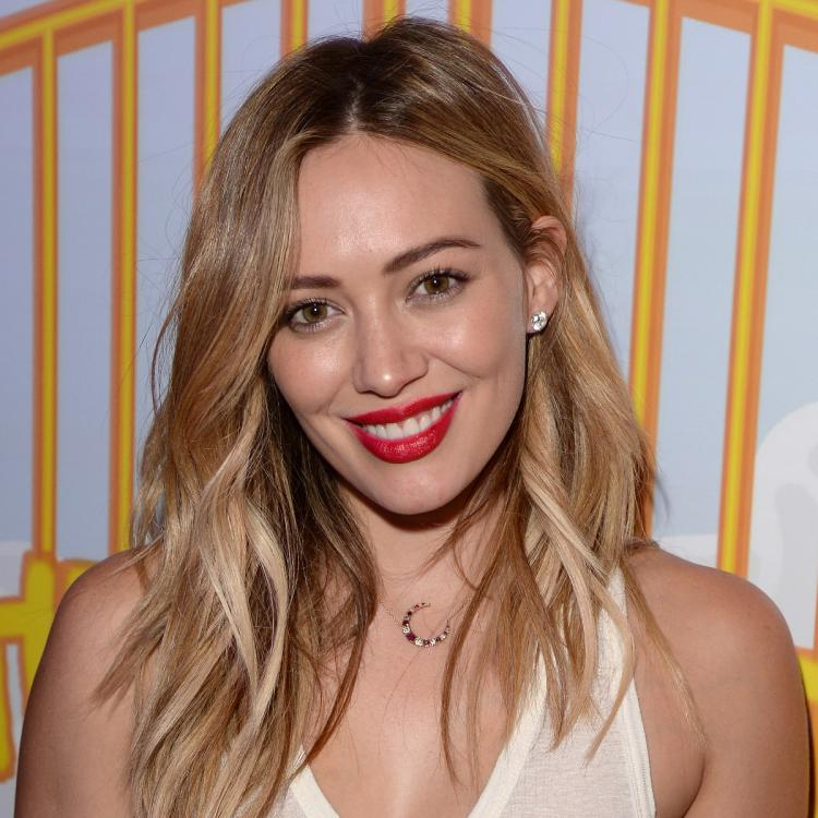 Hilary Duff SLAMS people for not wearing a mask during 4th of July celebrations: We are worse than ever