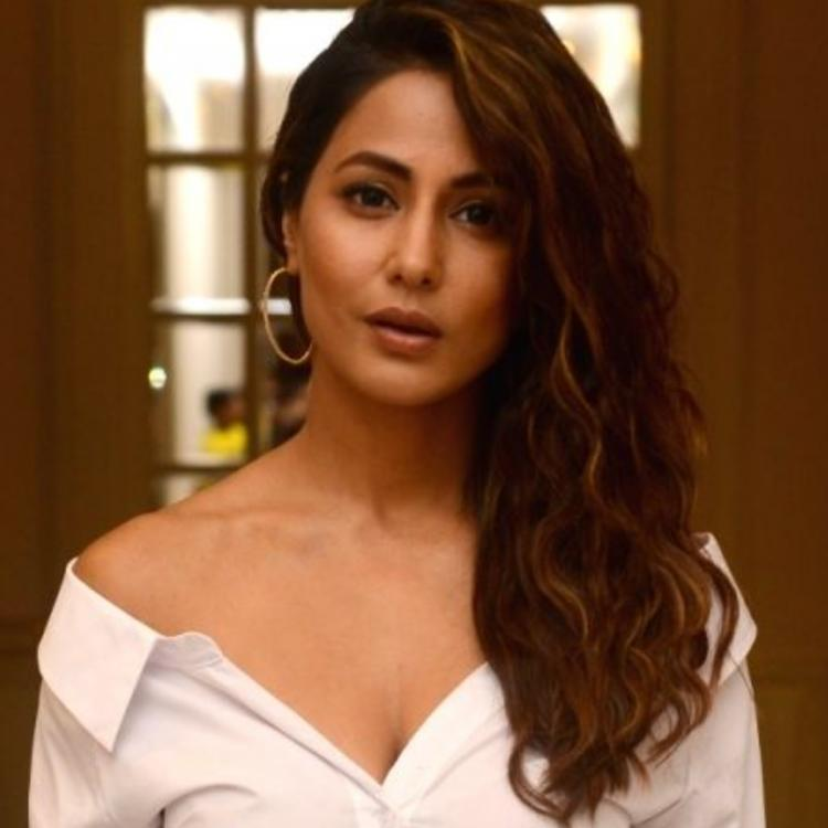 Hina Khan starrer Hacked is among the top 5 most-watched movies on TV