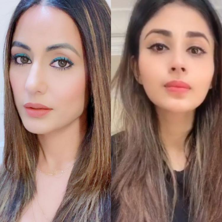 Hina Khan, Mouni Roy, Karan Kundra & others left aghast after the death of pregnant elephant in Kerala