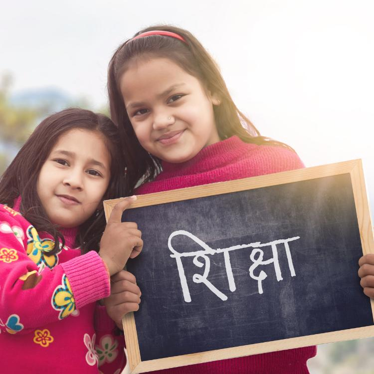 Hindi Diwas 2020: 7 Easy ways to teach your kids Hindi in a more effective way