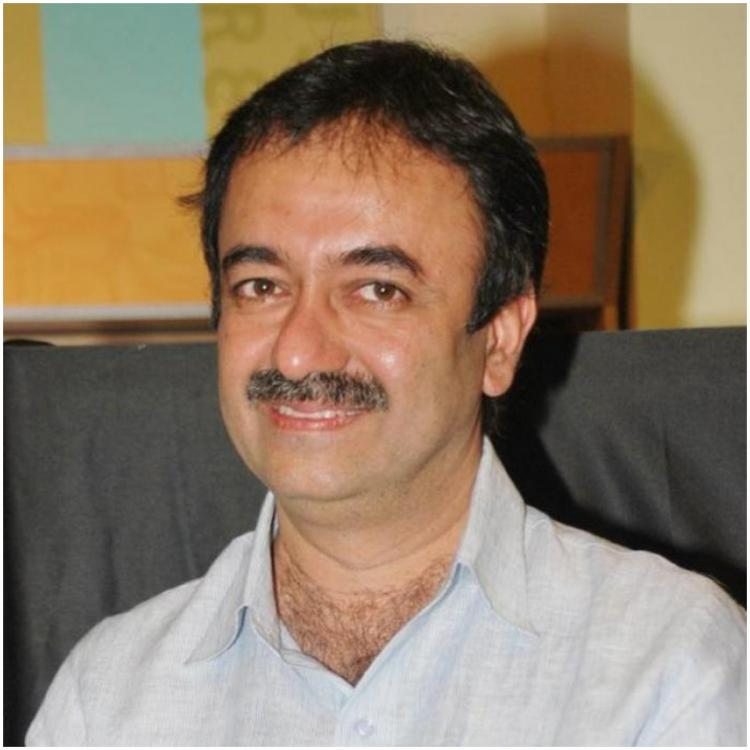 Rajkumar Hirani brings together eight leading Bollywood actors for a video; Find out