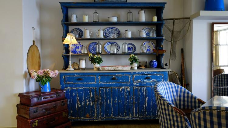 Home Decor Shopping These Are The Best Markets In Mumbai To Buy Affordable Home Decor Items Pinkvilla