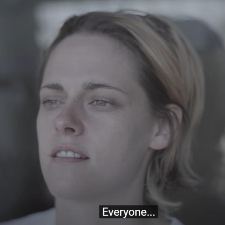 Homemade Trailer: Kristen Stewart starrer and other short films shot in isolation will leave you impressed