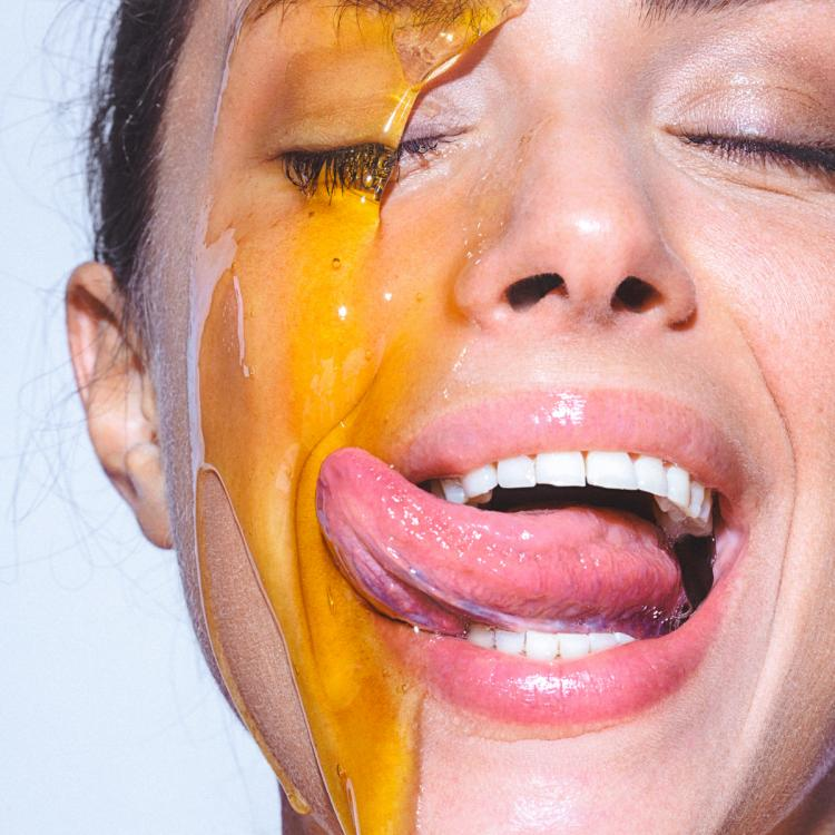 Skincare & haircare: 10 beauty BENEFITS of honey you should all know about