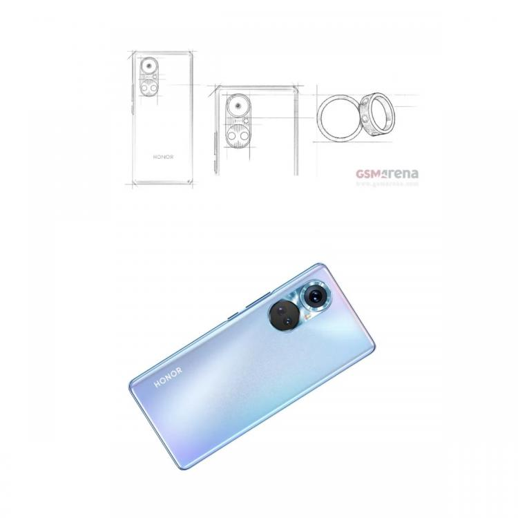 Honor, Honor 50, Honor 50 Pro, Honor 50 Pro Plus, Honor 50 SE, News, Launch date