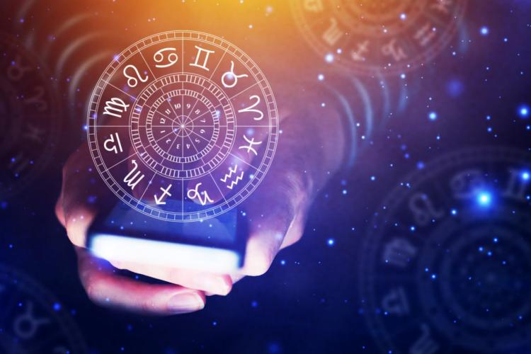 Horoscope Today, March 21, 2020: Read your daily astrology prediction for zodiac sign Aries, Pisces, Leo