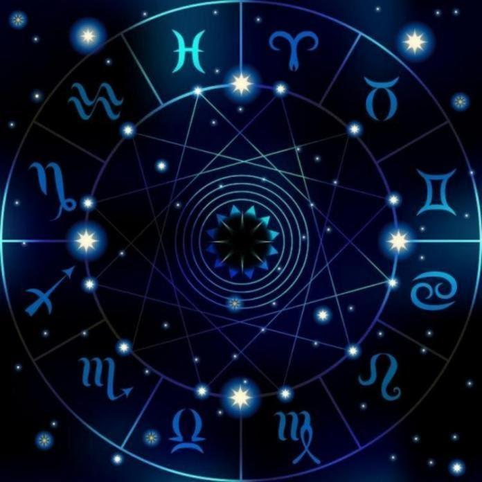 Horoscope Weekly March 18-March 24: Check what's in store for you in this week's astrology prediction