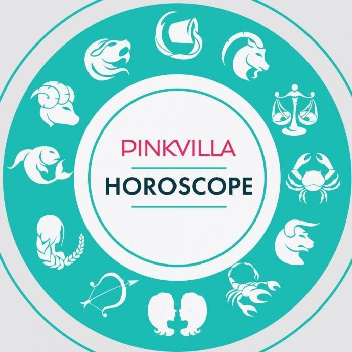 Horoscope Today, April 10, 2020: Here's your daily astrology prediction for zodiac sign Virgo, Libra, Scorpio
