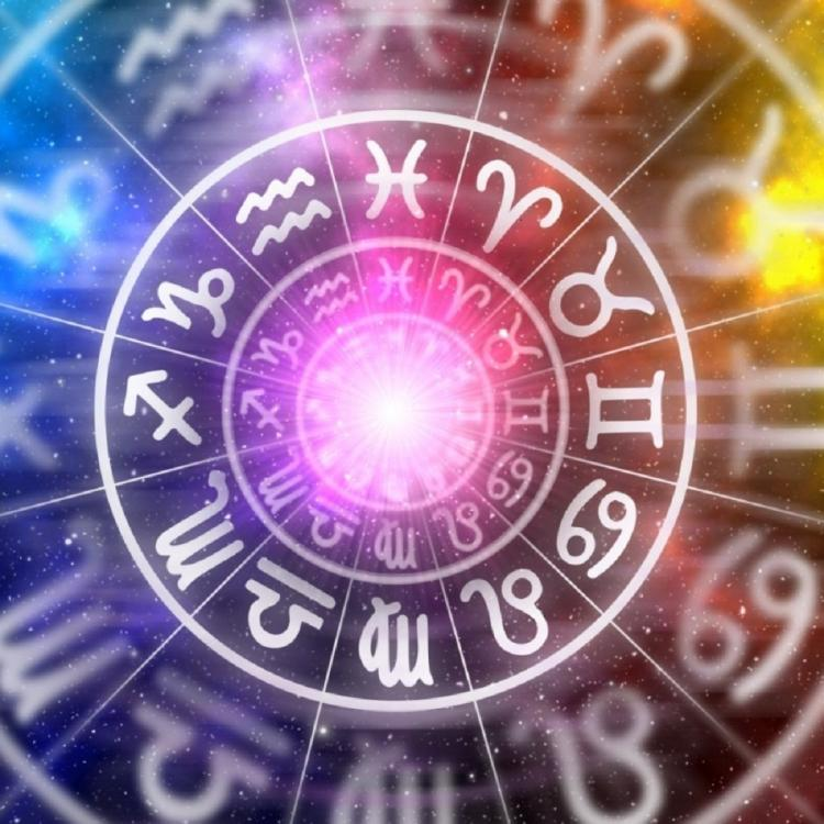 Horoscope Today, May 7, 2021: Check your daily astrology prediction for zodiac sign Leo, Libra, Scorpio