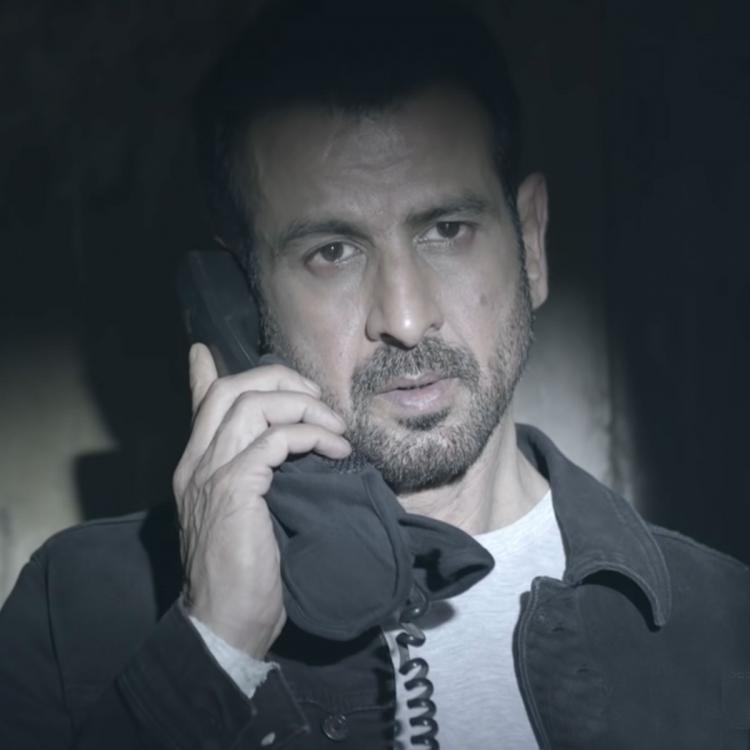 Hostages season 2 Twitter Review: Netizens hail the crime thriller series; In awe of Ronit Roy's performance