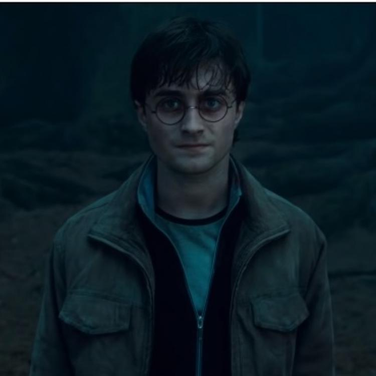 Harry Potter: Book with Daniel Radcliffe's first ever autograph sells for THIS amount; Details inside