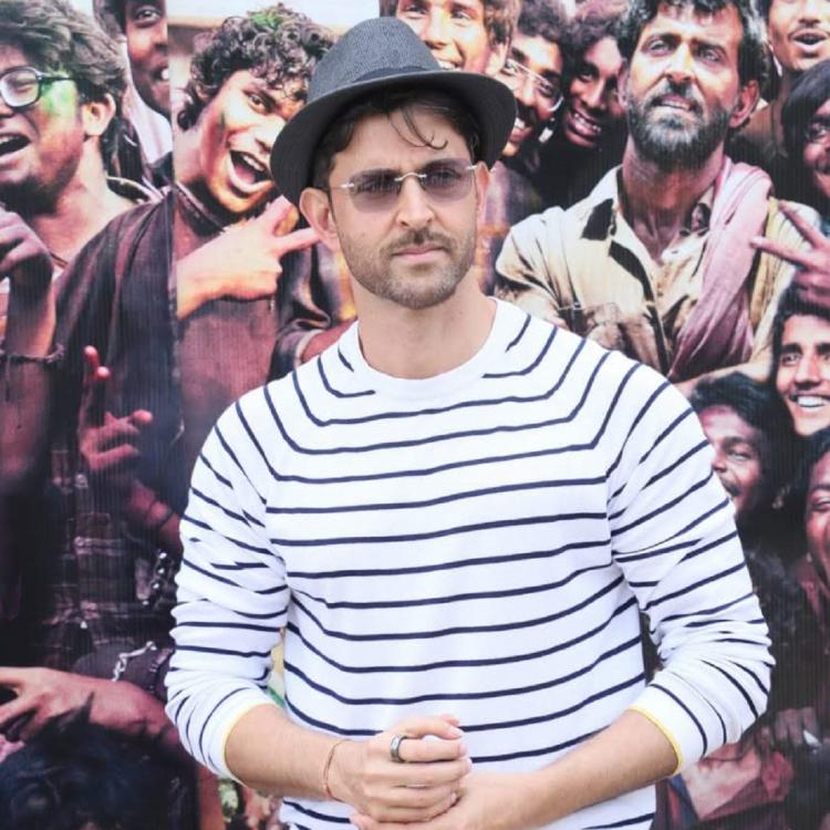 Mirroring The Industry: Is social media the reason why Bollywood hasn't found a SUPERSTAR post Hrithik Roshan?