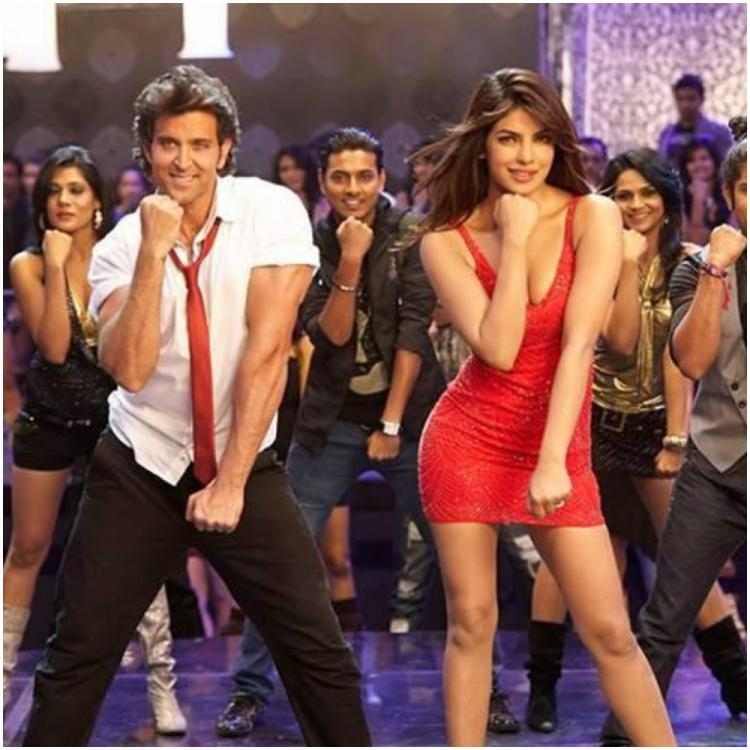Hrithik Roshan's Krrish 4 to have the superhero travel back in time? Priyanka Chopra not expected on board?