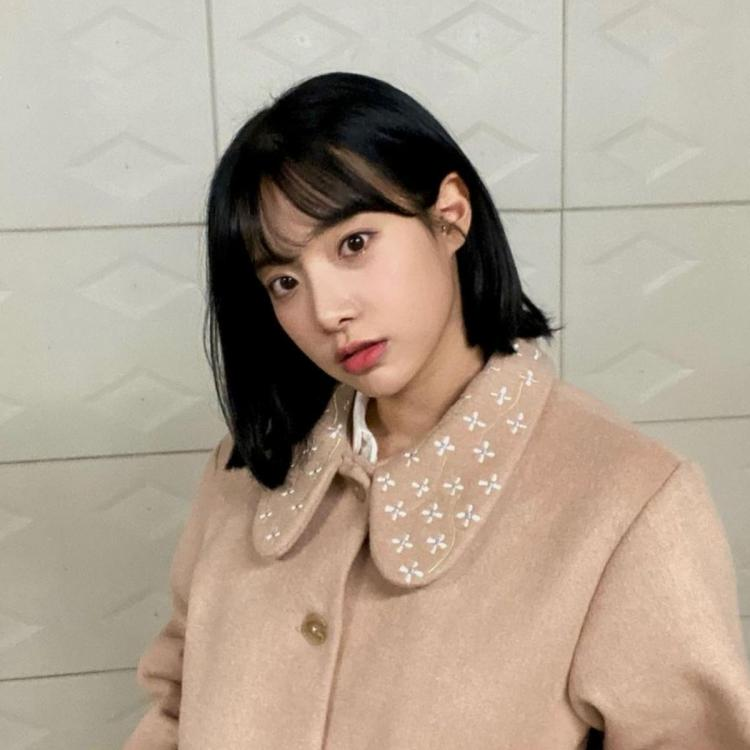 Lee Hyun Joo is a former member of the group