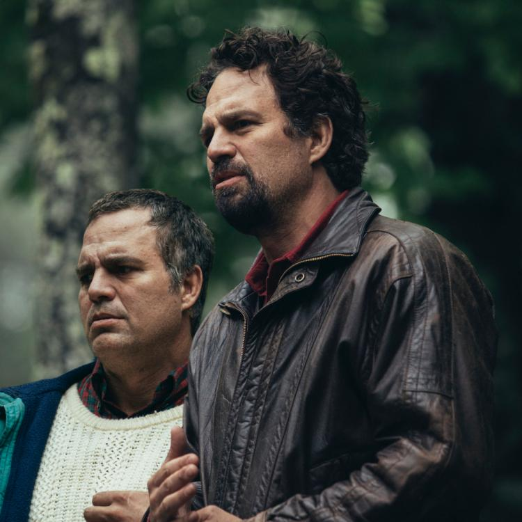 Mark Ruffalo delivers the performance of a lifetime in I Know This Much Is True.