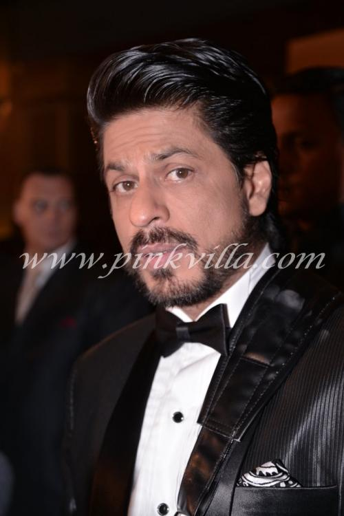 Photos,shahrukh khan,iifa 2013