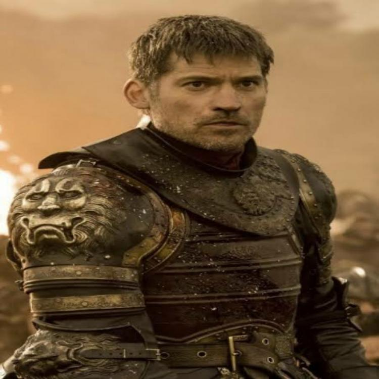 Game of Thrones: Nikolaj Coster Waldau talks about the worst and best things about working on the show; Check