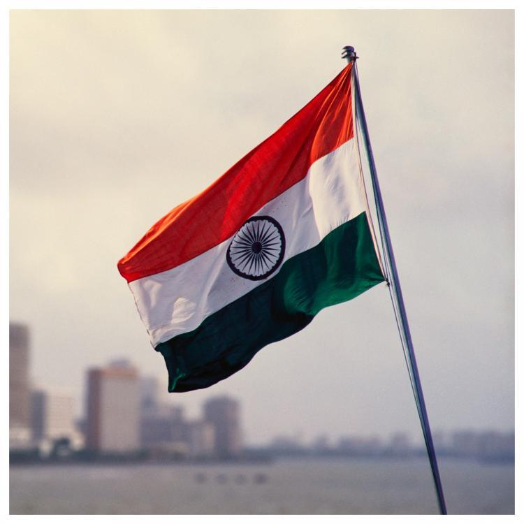 Independence Day 2020: 5 Popular patriotic songs to commemorate the Indian freedom fighters