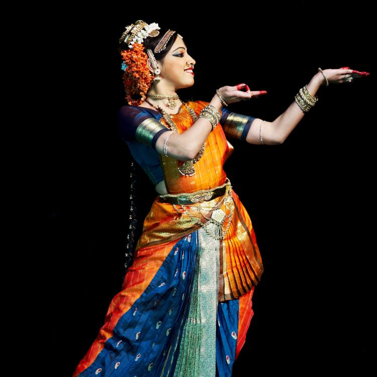 5 Famous Indian dance forms and their state of origin