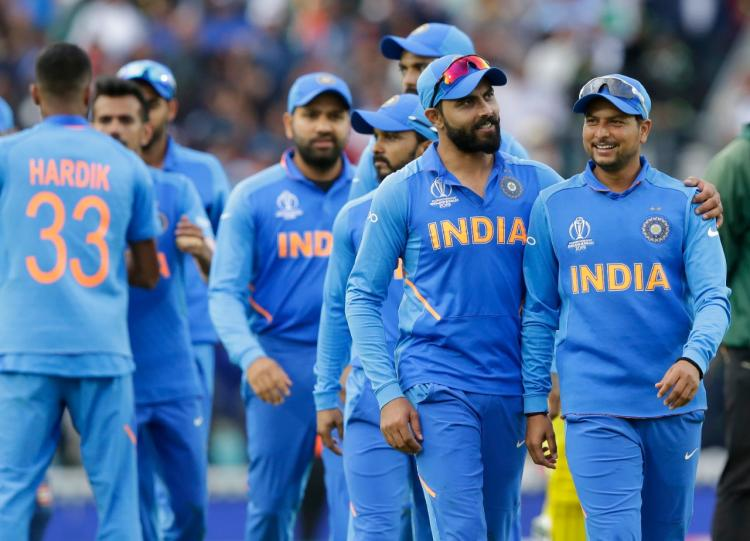 India vs Afghanistan, When, Where and How to Watch live match: ICC Cricket World Cup 2019 | PINKVILLA