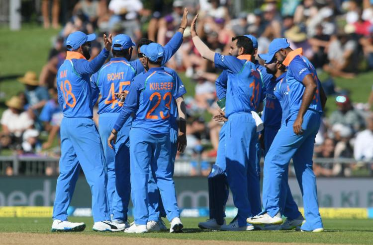 England vs India ICC Cricket World Cup 2019: When and Where to Watch live match and live streaming