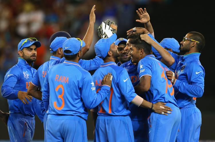 India vs West Indies 3rd ODI: When and Where to Watch today's Live telecast and streaming online