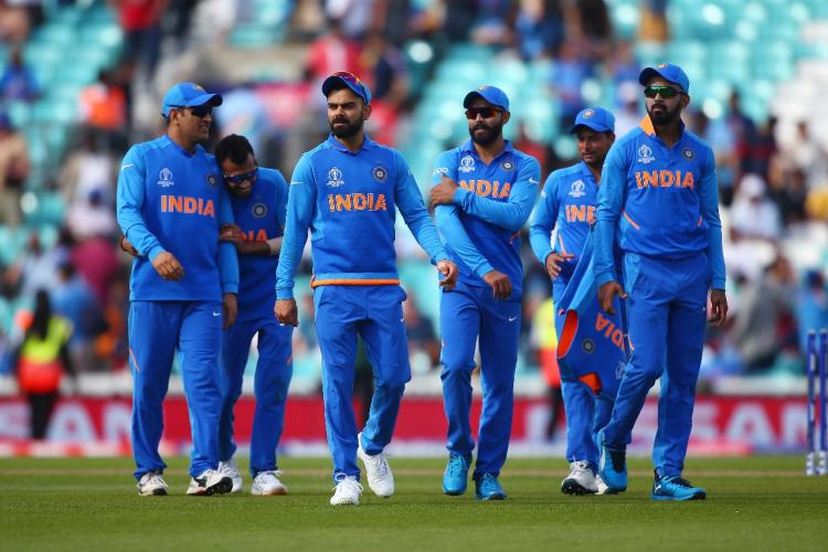 India vs Afghanistan Match Preview, ICC Cricket World Cup 2019: Trivia, Recent Form, Head to Head and more