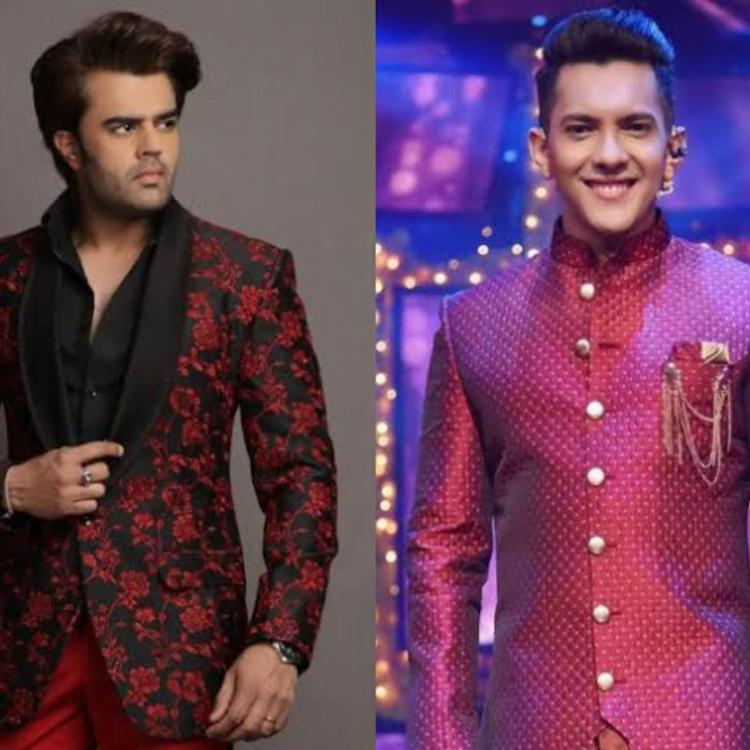 Indian Idol 11: Will Maniesh Paul REPLACE Aditya Narayan and return to the show as host? Deets inside