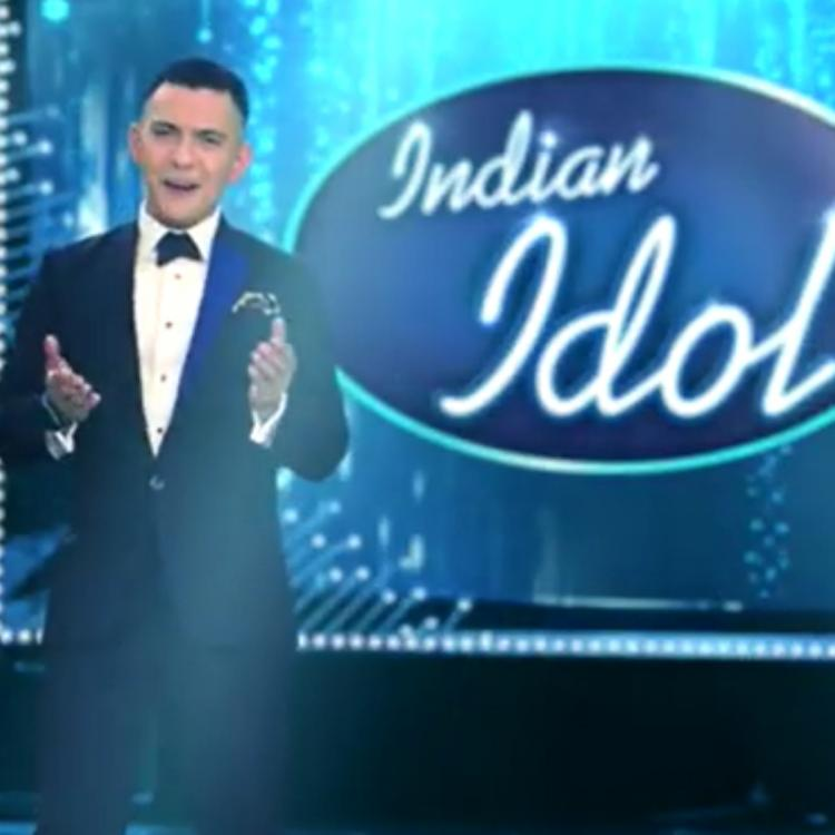 Indian Idol 12: After KBC 12, singing reality show takes digital route; Online auditions to begin on THIS date