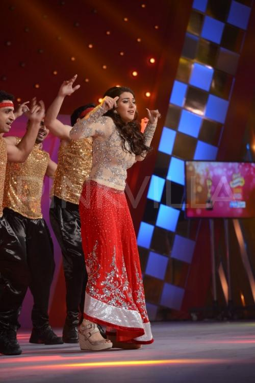 Photos,sohail khan,SIIMA 2013