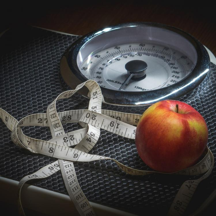 Weight Loss: 7 Intermittent fasting tips for beginners
