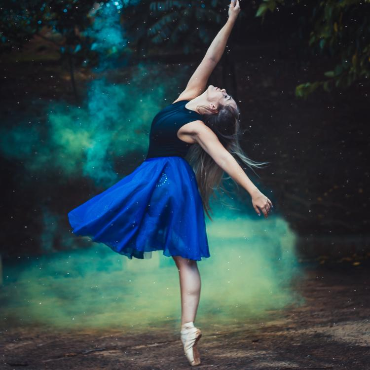 International Dance Day 2021 quotes and messages